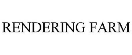 RENDERING FARM