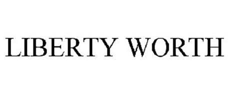 LIBERTY WORTH