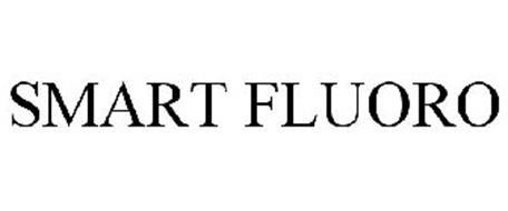 SMART FLUORO