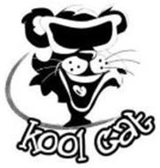 KOOL CAT