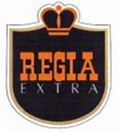 REGIA EXTRA