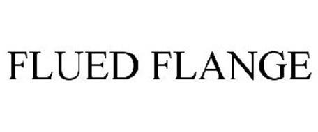 FLUED FLANGE