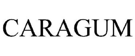 CARAGUM