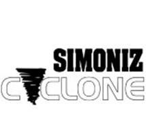 SIMONIZ CYCLONE