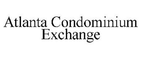 ATLANTA CONDOMINIUM EXCHANGE