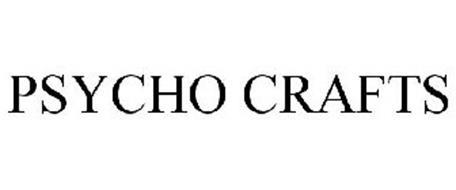 PSYCHO CRAFTS