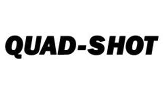 QUAD-SHOT