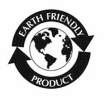 EARTH FRIENDLY PRODUCT. Goods and Services  Bras ... 29830d3ff