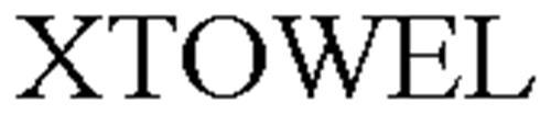 XTOWEL