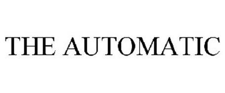 THE AUTOMATIC