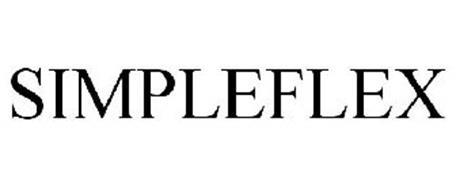 SIMPLEFLEX