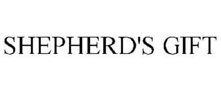 SHEPHERD'S GIFT