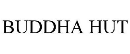 BUDDHA HUT