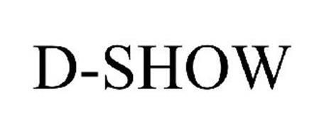 D-SHOW