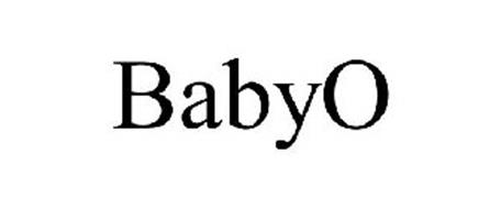 BABYO