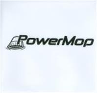 POWERMOP