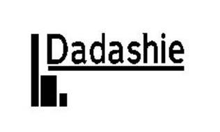 DADASHIE