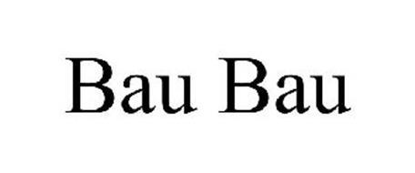 BAU BAU