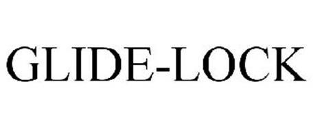 GLIDE-LOCK