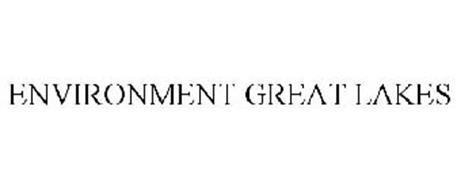 ENVIRONMENT GREAT LAKES