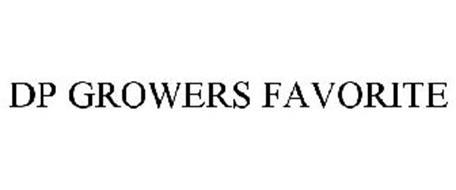 DP GROWERS FAVORITE