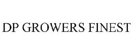 DP GROWERS FINEST