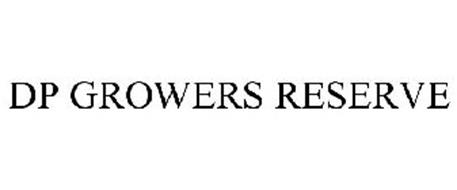DP GROWERS RESERVE