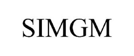SIMGM
