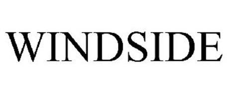 WINDSIDE