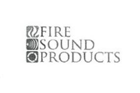 FIRE SOUND PRODUCTS