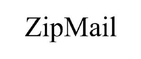 ZIPMAIL