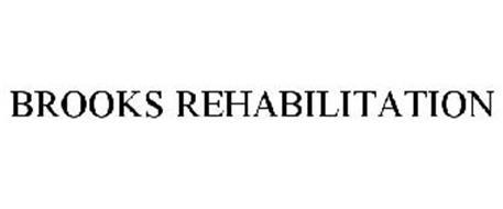 BROOKS REHABILITATION