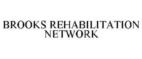 BROOKS REHABILITATION NETWORK