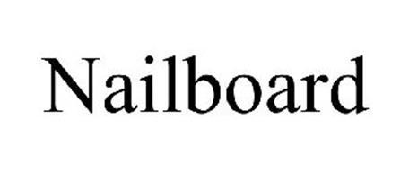 NAILBOARD