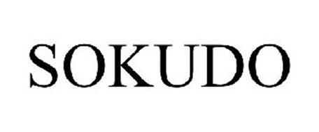 SOKUDO