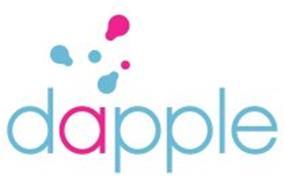DAPPLE