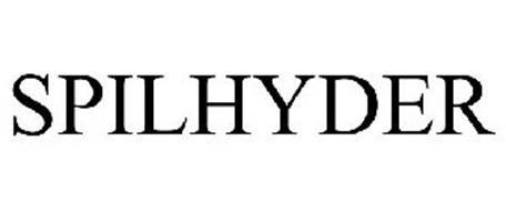 SPILHYDER