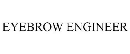 EYEBROW ENGINEER