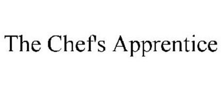 THE CHEF'S APPRENTICE