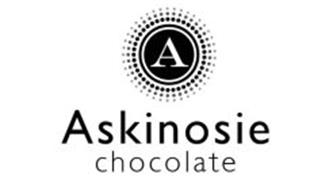 A ASKINOSIE CHOCOLATE