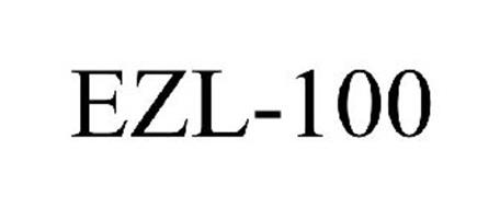 EZL-100