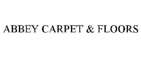 ABBEY CARPET & FLOORS