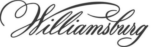 WILLIAMSBURG
