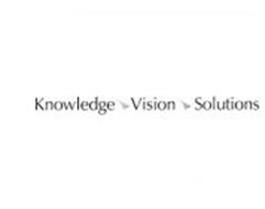 KNOWLEDGE VISION SOLUTIONS