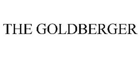 THE GOLDBERGER