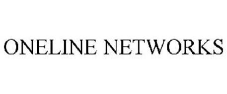 ONELINE NETWORKS