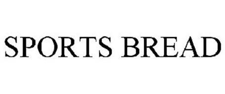 SPORTS BREAD