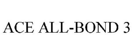 ACE ALL-BOND 3