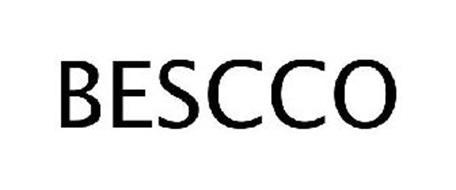 BESCCO