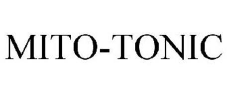 MITO-TONIC